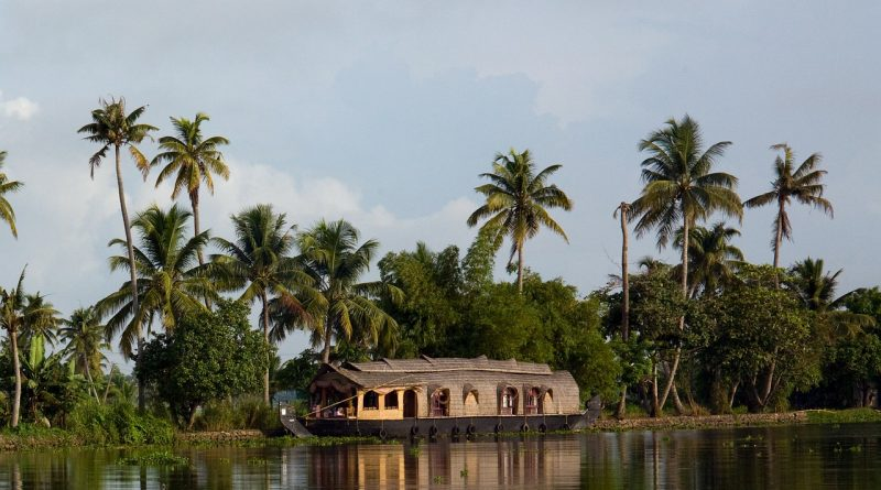 kerala_Backwaters