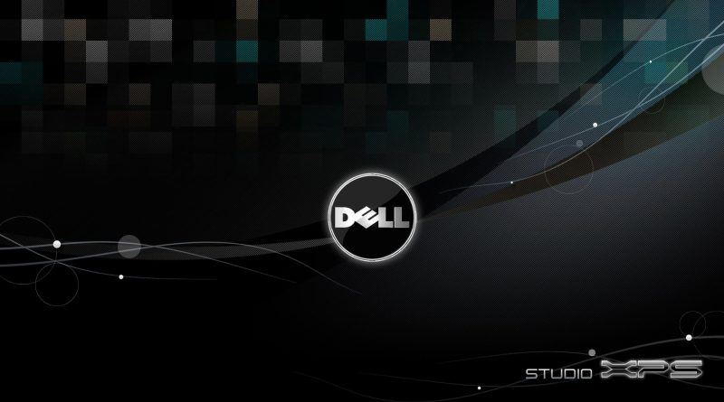 Photos-Dell-Backgrounds